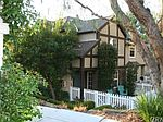 91 3 Vines Ct, Ladera Ranch, CA