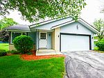 8177 N Michelle Ct, Milwaukee, WI