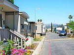 17975 Monterey Rd SPC 7, Morgan Hill, CA