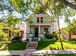 1360 Monroe St, Denver, CO