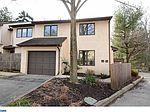 138 Montrose Ave APT 52, Bryn Mawr, PA