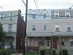 3423 Ward St, Pittsburgh, PA