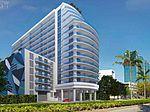 4250 Biscayne Blvd BLDG 1614, Miami, FL