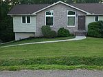 4807 French Rd, Knoxville, TN
