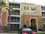 9831 Del Webb Pkwy UNIT 2208, Jacksonville, FL