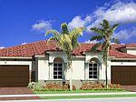 14999 Barletta Way # 9116RX, Delray Beach, FL