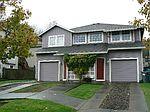 4803 SW 1st Ave APT A, Portland, OR
