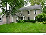 2474 London Dr, Troy, MI