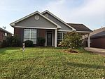 224 Clements Ave, Starkville, MS