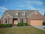 3037 Breeze Hill Dr, Augusta, GA