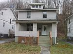 360 Union St, Bluefield, WV