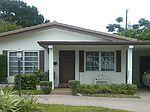 (Undisclosed Address), Wilton Manors, FL
