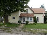 420 E Water St, Linden, IN