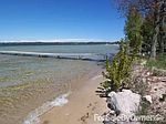 13305 Lakeside Ave, Bear Lake, MI