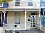 421 S Laurel St, Richmond, VA