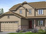 1788 Holmby Ct # SUCTJ9, Castle Rock, CO