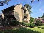 235 Lakeview Condos, Pinehurst, NC