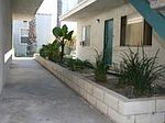 1080-1084 South St, Long Beach, CA