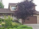 18021 Ambleside Ct, Arlington, WA