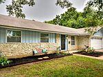 1009 Chesapeake Dr , Austin, TX 78758