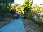 0 N Ave 55, Eagle Rock, CA