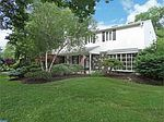 3579 Oriole Dr, Huntingdon Valley, PA