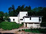 1056 S Negley Ave, Pittsburgh, PA