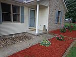3877 E Sandalwood Ave, Terre Haute, IN