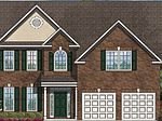 2644 Thorngrove Ct, Fayetteville, NC