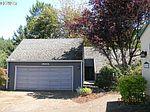 18026 Markham Ct, Oregon City, OR