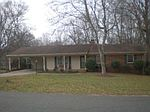 1207 Woodhill Dr , Shelby, NC 28152