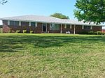 26205 230th Street, Purcell, OK