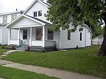 1304 W 3rd St, Anderson, IN