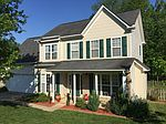 7355 Oxford Bluff Dr, Stanley, NC