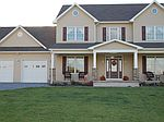 15 Beautiful Court, Martinsburg, WV
