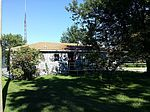 107 Green Park Dr, Portland, IN
