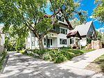4324 W Lake Harriet Pkwy, Minneapolis, MN