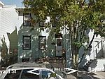 26 Bayard St , Trenton, NJ 08611