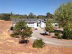 18645 Pradera Real Rd, Sonora, CA