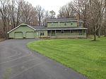 7155 S Pricetown Rd, Berlin Center, OH