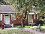 3345-3347 Hardin Ave, Memphis, TN