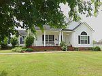 785 Sam Sells Rd, Moultrie, GA
