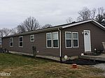 5067 S 100 W, Anderson, IN