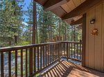 3115 Lake Boulevard N 1, Tahoe City, CA