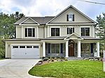7416 Wyndale Ln, Chevy Chase, MD