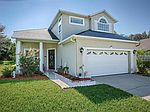 628 Neumann Village Ct, Ocoee, FL