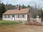 32 Cross Rd, Chichester, NH