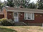 324 Faber St, Pittsburgh, PA