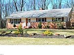 286 Wyant Rd, Akron, OH
