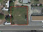 328 Green Acres Road, Fort Walton Beach, FL